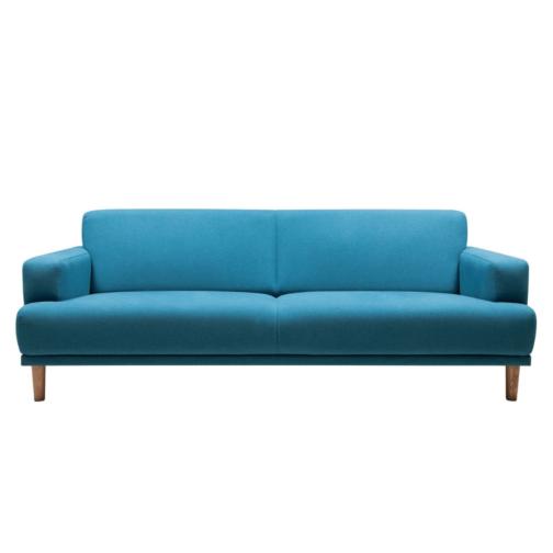 Dīvāns-Abbott. Igauņu-dīvāni. Kvalitatīvs-dīvāns. Softrend. Ziemeļu- akcents Skandināvu-dizains. Диван-Abbott. Эстонские-диваны. Качественный-диван. Скандинавский-дизайн