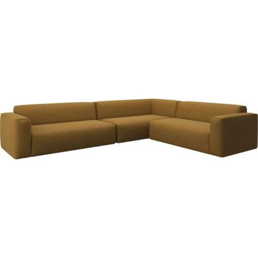 Dīvāns-Don. Igauņu-dīvāni. Kvalitatīvs-dīvāns. Softrend. Ziemeļu- akcents Skandināvu-dizains. Диван-Don. Эстонские-диваны. Качественный-диван. Скандинавский-дизайн