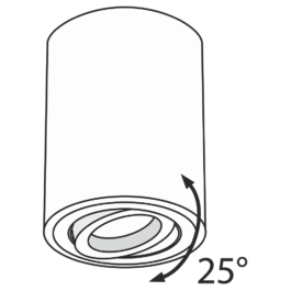 Alfa Round