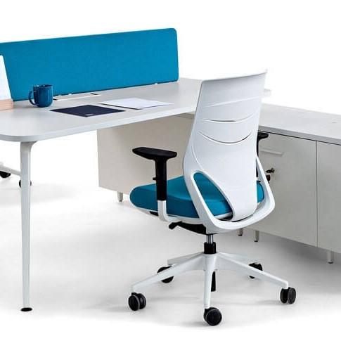 Krēsls-Efit. Darba-krēsls. inovatīvs-krēsls ergonomisks-krēsls Ziemeļu-akcents Actiu Стул-Efit рабочий-стул инновационный-стул эргономичный-стул