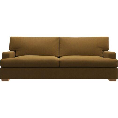Dīvāns-Hugo. Igauņu-dīvāni. Kvalitatīvs-dīvāns. Softrend. Ziemeļu- akcents Skandināvu-dizains. Диван-Hugo. Эстонские-диваны. Качественный-диван. Скандинавский-дизайн