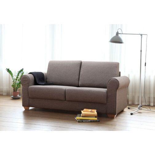 Dīvāns-Mia. Mia-Classic. Izvelkamais-dīvāns. Izvelkamais-krēsls. Igauņu-dīvāni. Softrend. Ziemeļu- akcents Skandināvu-dizains. Диван-Mia. Эстонские-диваны. Качественный-диван. Скандинавский-дизайн