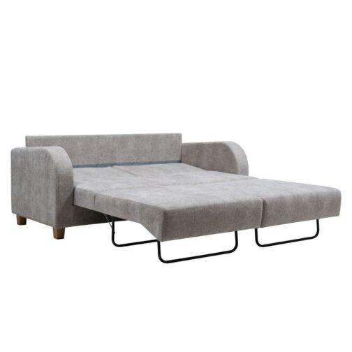 Dīvāns-Mia. Mia-Funkis. Izvelkamais-dīvāns. Izvelkamais-krēsls. Igauņu-dīvāni. Softrend. Ziemeļu- akcents Skandināvu-dizains. Диван-Mia. Эстонские-диваны. Качественный-диван. Скандинавский-дизайн