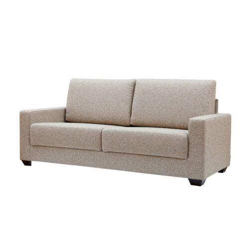 Dīvāns-Mia. Mia-Modern. Izvelkamais-dīvāns. Izvelkamais-krēsls. Igauņu-dīvāni. Softrend. Ziemeļu- akcents Skandināvu-dizains. Диван-Mia. Эстонские-диваны. Качественный-диван. Скандинавский-дизайн