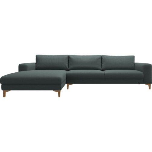Dīvāns-Newman. Igauņu-dīvāni. Kvalitatīvs-dīvāns. Softrend. Ziemeļu- akcents Skandināvu-dizains. Диван-Newman Эстонские-диваны. Качественный-диван. Скандинавский-дизайн