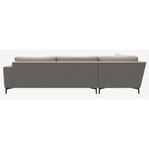 Dīvāns-Newman. Igauņu-dīvāni. Kvalitatīvs-dīvāns. Softrend. Ziemeļu- akcents Skandināvu-dizains. Диван-Newman Эстонские диваны. Качественный-диван. Скандинавский-дизайн