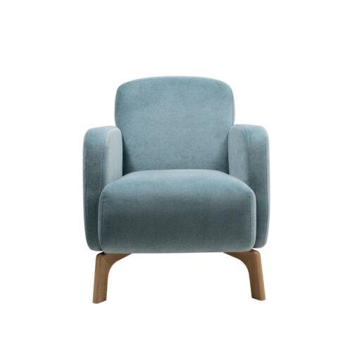 Krēsls-Bas-Mini. Atpūtas-krēsls. Igauņu-mēbeles. Softrend. Ziemeļu-akcents Skandināvu-dizains. кресло-Bas-Mini. кресло-для-отдыха. Эстонская-мебель Скандинавский-дизайн