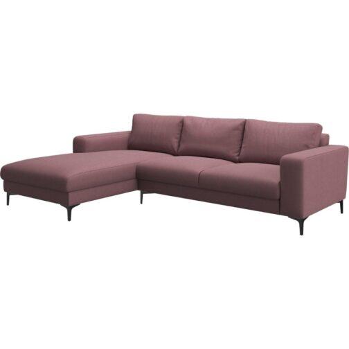 Dīvāns-Newman. Igauņu-dīvāni. Kvalitatīvs-dīvāns. Softrend. Ziemeļu- akcents Skandināvu-dizains. Диван-Laguuna Эстонские диваны. Качественный-диван. Скандинавский-дизайн