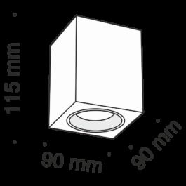Alfa Square