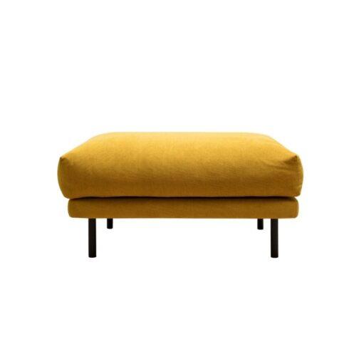 Pufs-Adamson. Igauņu-dīvāni. Kvalitatīvs-dīvāns. Softrend. Ziemeļu- akcents Skandināvu-dizains. Пуф-Adamson. Эстонские-диваны. Качественный-диван. Скандинавский-дизайн