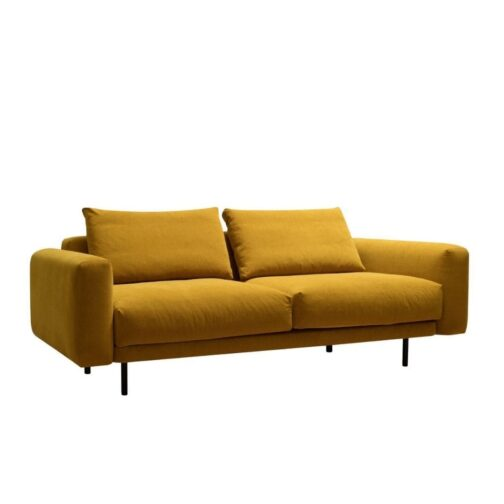 Dīvāns-Adamson. Igauņu-dīvāni. Kvalitatīvs-dīvāns. Softrend. Ziemeļu- akcents Skandināvu-dizains. Диван-Adamsont. Эстонские-диваны. Качественный-диван. Скандинавский-дизайн