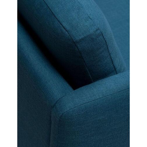 Dīvāns-Bait. Igauņu-dīvāni. Kvalitatīvs-dīvāns. Softrend. Ziemeļu- akcents Skandināvu-dizains. Диван-Bait. Эстонские-диваны. Качественный-диван. Скандинавский-дизайн