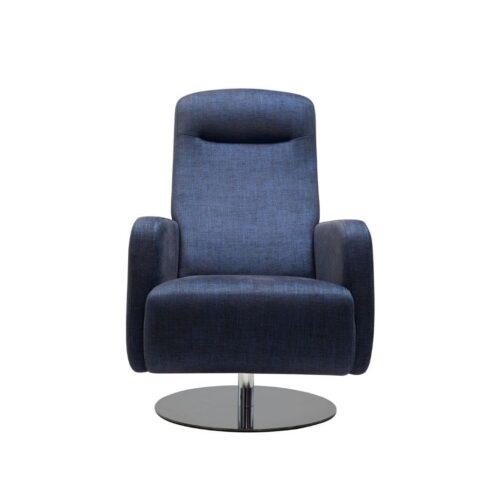 Krēsls-Bas. Atpūtas-krēsls. Igauņu-mēbeles. Softrend. Ziemeļu-akcents Skandināvu-dizains. кресло-Bas. кресло-для-отдыха. Эстонская-мебель Скандинавский-дизайн