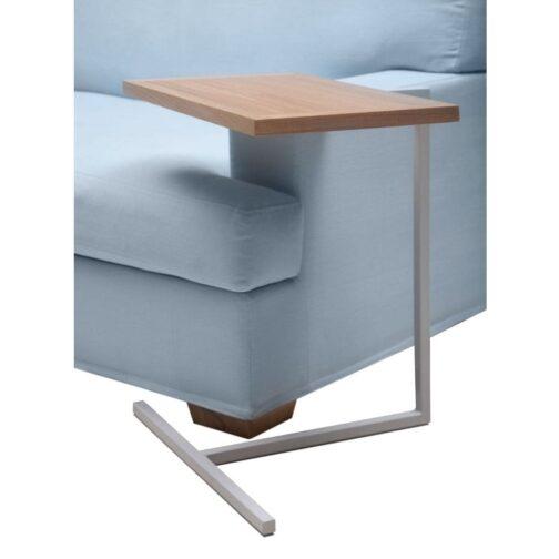 Galdiņš-Butler Žurnālgadiņi Sānu-galdi Ziemeļu-akcents Softrend Skandināvu-dizains Igauņu-mēbeles Interjerdizians Скандинавский-дизайн столик-Butler