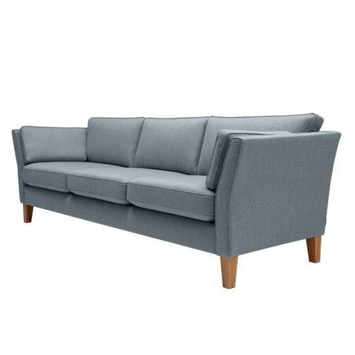 Dīvāns-Benny. Igauņu-dīvāni. Kvalitatīvs-dīvāns. Softrend. Ziemeļu- akcents Skandināvu-dizains. Диван-benny. Эстонские-диваны. Качественный-диван. Скандинавский-дизайн