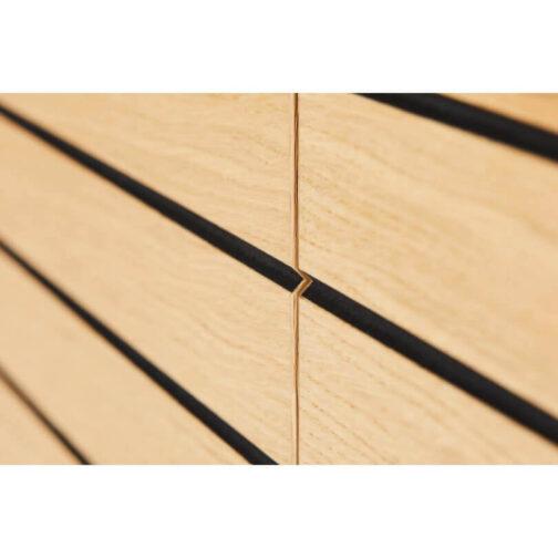 Kumode-Stripe. Kumode. Ziemeļu-akcents Woodman Skandināvu-dizains Igauņu-mēbeles Interjerdizains Скандинавский-дизайн Комод-Stripe