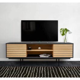 Stripe TV