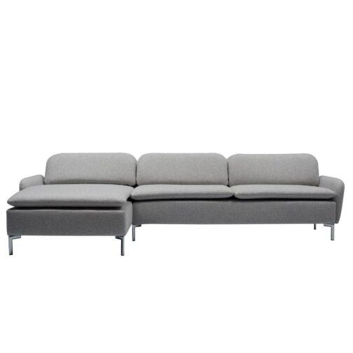 Dīvāns-Groovy. Igauņu-dīvāni. Kvalitatīvs-dīvāns. Softrend. Ziemeļu- akcents Skandināvu-dizains. Диван-Groovy Эстонские диваны. Качественный-диван. Скандинавский-дизайн