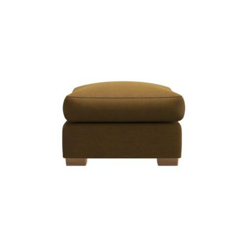 Pufs-Hugo. Igauņu-dīvāni. Kvalitatīvs-dīvāns. Softrend. Ziemeļu- akcents Skandināvu-dizains. Пуф-Hugo. Эстонские-диваны. Качественный-диван. Скандинавский-дизайн