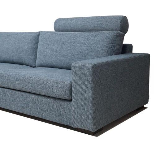 Dīvāns-Laguuna. Igauņu-dīvāni. Kvalitatīvs-dīvāns. Softrend. Ziemeļu- akcents Skandināvu-dizains. Диван-Laguuna Эстонские диваны. Качественный-диван. Скандинавский-дизайн