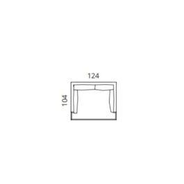 Mac (104×124)