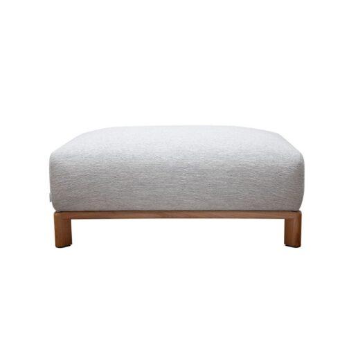 Pufs-Meta. Igauņu-dīvāni. Kvalitatīvs-dīvāns. Softrend. Ziemeļu- akcents Skandināvu-dizains. Пуф-Meta. Эстонские-диваны. Качественный-диван. Скандинавский-дизайн
