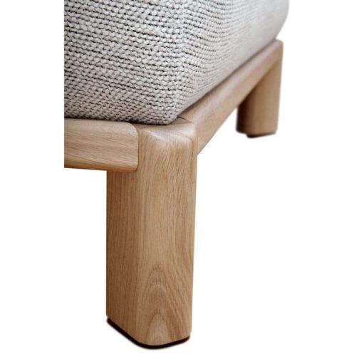 Dīvāns-Meta. Igauņu-dīvāni. Kvalitatīvs-dīvāns. Softrend. Ziemeļu- akcents Skandināvu-dizains. Диван-Meta. Эстонские-диваны. Качественный-диван. Скандинавский-дизайн