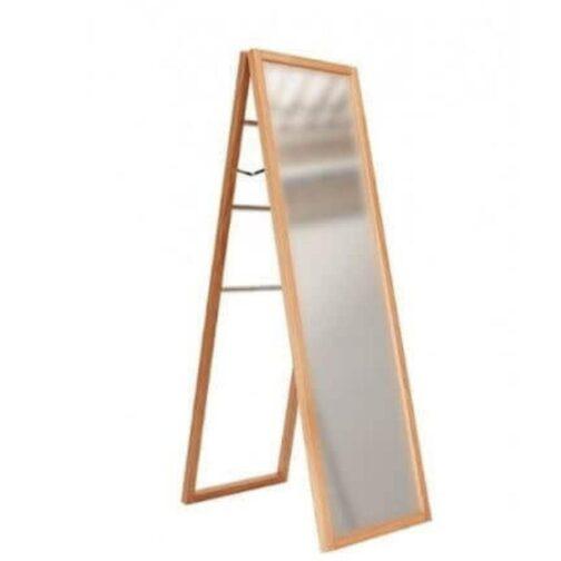 Spogulis NewEst. Spogulis-rāmī. Ziemeļu-akcents Woodman Skandināvu-dizains Igauņu-mēbeles Interjerdizains Скандинавский-дизайн Зеркало-NewEst
