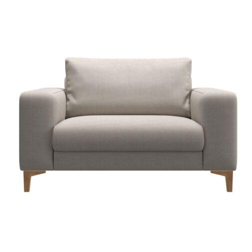 Krēsls-Newman. Atpūtas-krēsls. Igauņu-mēbeles. Kvalitatīvs-krēsls. Softrend. Ziemeļu- akcents Skandināvu-dizains. кресло-Newman. кресло-для-отдыха. Эстонские-диваны. Эстонская-мебель Скандинавский-дизайн