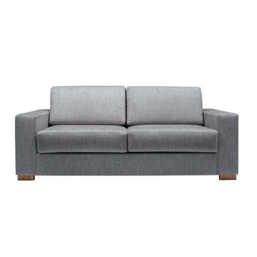 Dīvāns-Simon. Izvelkamais-dīvāns. Igauņu-dīvāni. Softrend. Ziemeļu- akcents Skandināvu-dizains. Диван-Simon. раскладной-диван. Эстонские-диваны. Скандинавский-дизайн