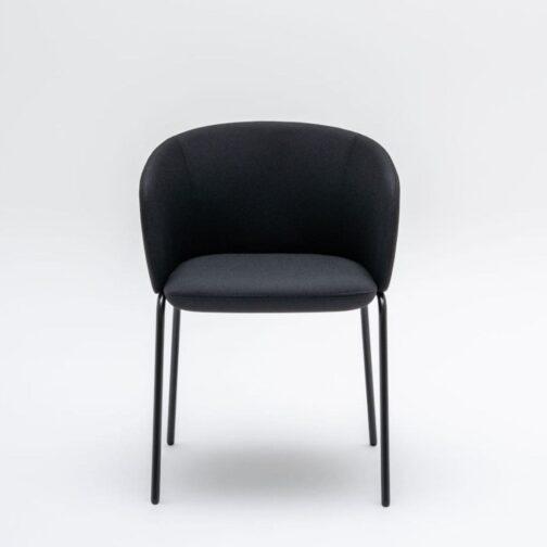 Krēsls-Grace. krēsls. Sapulču-krēsls. Ziemeļu-akcents MDD-furniture Softrend Actiu Стул-Grace Стул-для-совещаний. Стул-для-зала-ожидания стул-с-подлокотниками Стул- для-дома