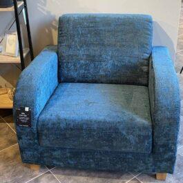 Mia Funkis (izvelkamais krēsls, 83×95)