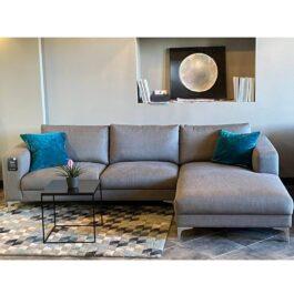 Newman (stūra dīvāns, 271×180)