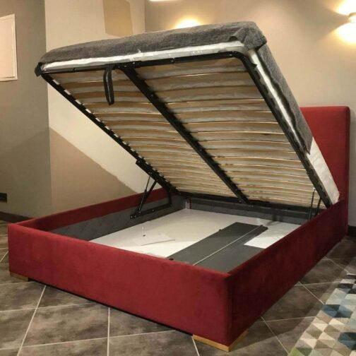Gulta-Opera gulta-ar-matraci ziemeļu-akcents softrend izpārdošana atlaide