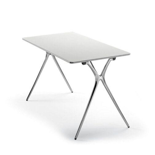 Galds-Plek. Saliekamais-galds. Ziemeļu-akcents Actiu стол. Складной-стол. стол-Plek