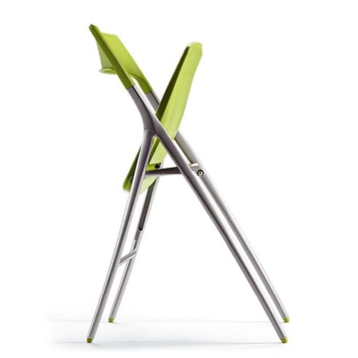 Krēsls-Plek. Saliekamais-krēsls. Ziemeļu-akcents Actiu. стул. Складной-стул. стул-Plek