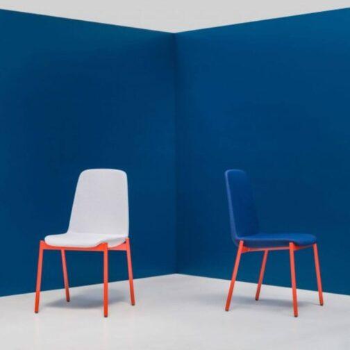 Krēsls-Ulti. krēsls. Sapulču-krēsls. Ziemeļu-akcents MDD-furniture Softrend Actiu Стул-Ulti Стул-для-совещаний. Стул-для-зала-ожидания стул-с-подлокотниками Стул- для-дома