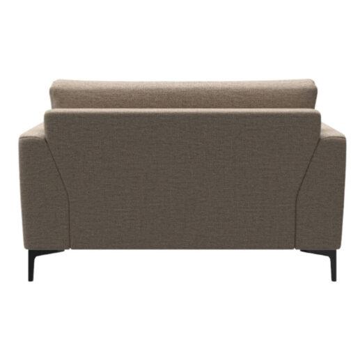 krēsls-Naomi. atpūtas-kresls. Igauņu-mēbeles. Skandināvu-dizains. Ziemeļu-akcents. Softrend. кресло-Наоми. диван. Угловой диван. Эстонские диваны. Скандинавский дизайн.