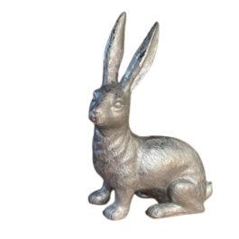Zaķis (skulptūra)