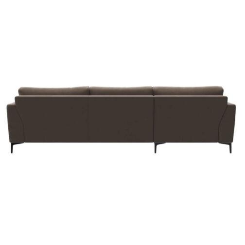 Dīvāns-Naomi. Dīvāns. Stūra-dīvāns. Igauņu-dīvāni. Skandināvu-dizains. Ziemeļu-akcents. Softrend. Софа-Наоми. диван. Угловой диван. Эстонские диваны. Скандинавский дизайн.